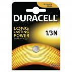 Duracell Batteria Alcalina DLL2L76 CR11108