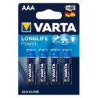 Varta AAA High Energy 4903